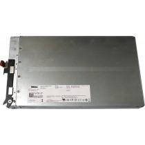 Dell PowerEdge R905 HS PSU 1100W