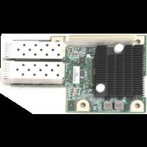 Quanta S1G D51B Dual Port - 10GbE SFP+ SrvMezz