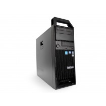 Lenovo ThinkStation D30 Workstation