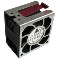 HP ProLiant DL380 G5, DL385 G2/G5 Fan Module