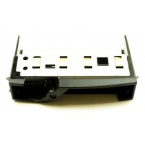 Dell C6100/C6145/C6200/C6220/C6300 SFF Hot-Swap Blank