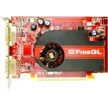 ATI FireGL V3300 128MB GDDR2 PCIe x16 FH