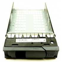 NetApp (0095673-10) LFF Hot-Swap Caddy