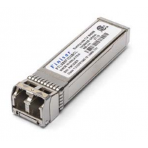 Finisar FTLX8571D3BCL 10Gb Fibre Optic 850nm SFP+ Transceiver