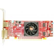 ATI Radeon HD4550 512MB DDR2 PCIe x16 FH