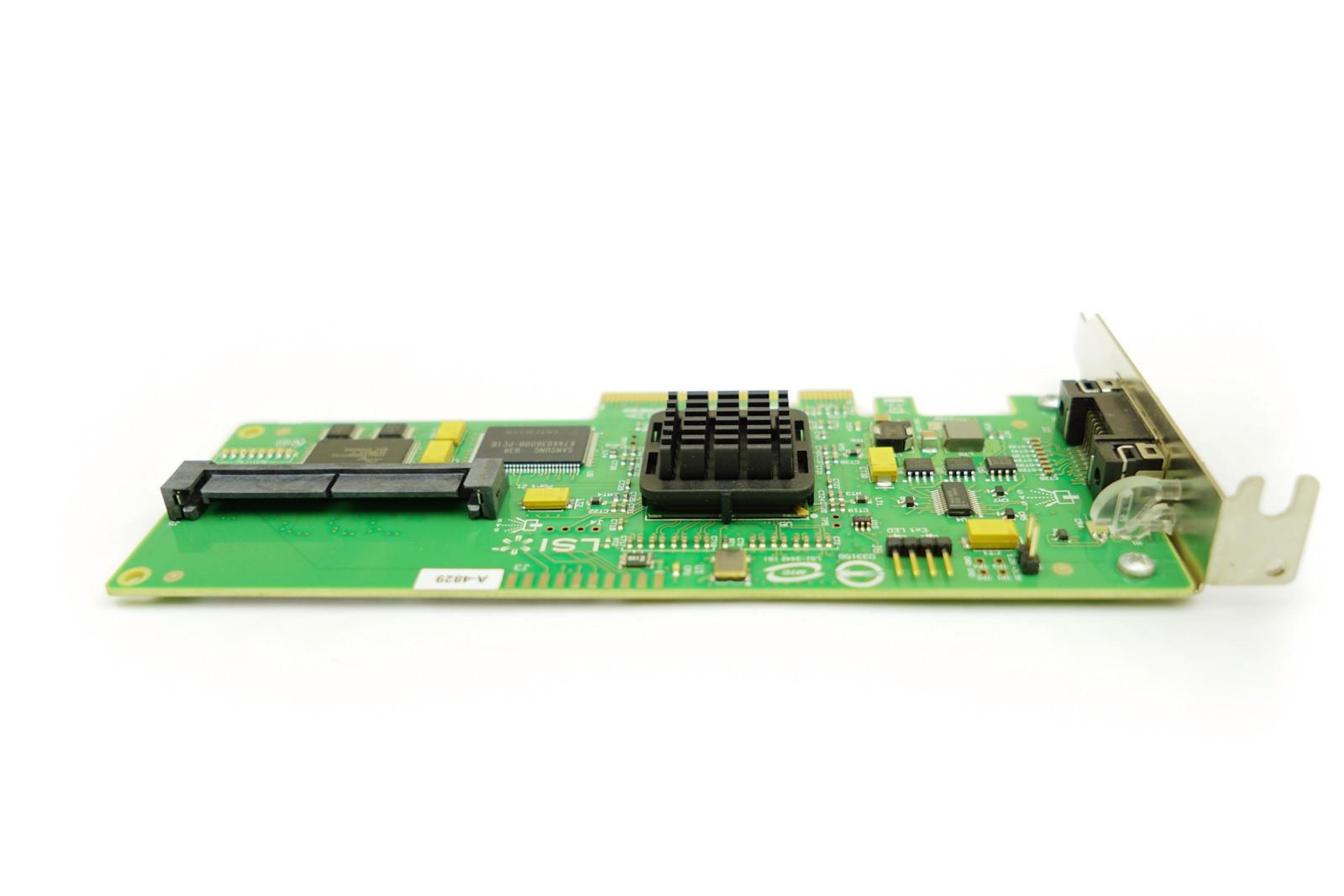 HP SAS3442E-HP WINDOWS 7 64BIT DRIVER