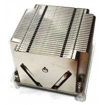 SuperMicro X9DRi-LN4F+ 2U Heatsink