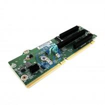 HP ProLiant DL380, DL385 Gen10 M.2 PCIe Riser Card