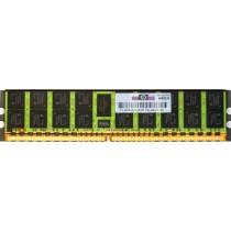 HP (405477-551) - 4GB PC2-4200P (DDR2-533Mhz, 4RX4)