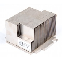 Dell PowerEdge R710 Heatsink