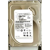 IBM (41Y8470) 1TB (LFF) SAS 7.2K 6Gb/s in M1 Hot-Swap Caddy