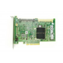 RAID Cards - Dell PERC Storage Controllers   Cheap, Refurbished