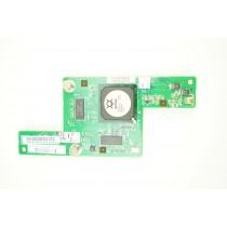 HP ISP2312 Dual Port - 2Gbps BL-p Mezz HBA