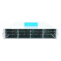 "SuperMicro CSE-826 X9DRH-7TF 12x 3.5"" (LFF)"