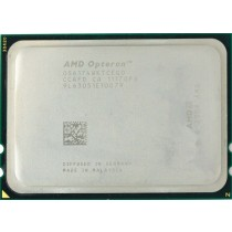 AMD Opteron 6174 2.20Ghz Twelve (12) Core CPU