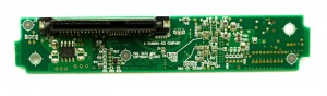 Data Direct Networks SS6000 LFF SATA Interposer Board