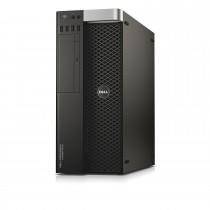 Dell Precision T7810 Tower -  (Grade A) Barebones Workstation