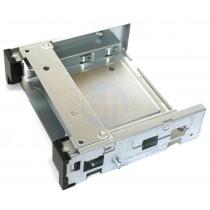"""Dell Low Profile Optical + Media Bay Caddy/Floppy Caddy 5.25"""""""