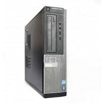 Dell Optiplex 3010 Front Side-Left Image