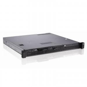 Dell PowerEdge R210 V1 Front