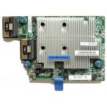 HP SmartArray P840AR 2GB - Flexible 12Gbps RAID Controller