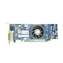 HP AMD Radeon HD6350 - 512MB GDDR3 PCIe-x16 LP