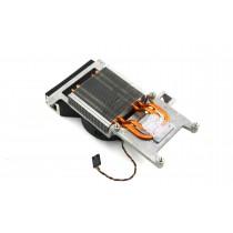 Dell Optiplex SFF 390, 790, 990, 7010 Heatsink & Fan