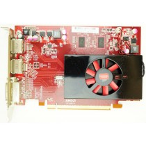 ATI Radeon HD6570 - 1GB DDR3 PCIe x16 FH