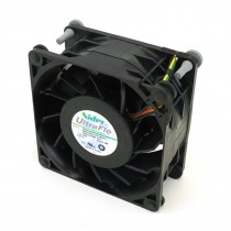 HP Apollo 2000, R2600 Fan