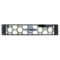 Dell EMC PowerEdge R540, R740, R740xd LCD Security Front Bezel
