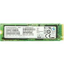 HP (793100-001) 256GB NVMe (M.2 2280) SSD