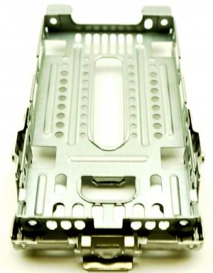 HP 800 G1 AIO SFF HDD Caddy