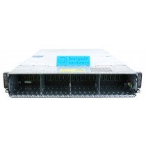 "Dell PowerEdge C6320 Node Server 24x 2.5"" (SFF)"