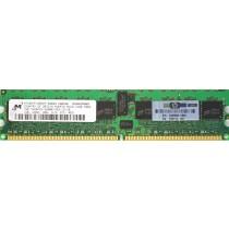 HP (345113-051) - 1GB PC2-3200R (DDR2-400Mhz, 1RX4)