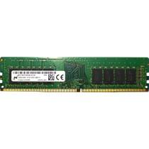 Micron - 16GB PC4-17000P-U (DDR4-2133Mhz, 2RX8)