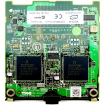 Dell Broadcom BCM5708 Dual Port - 1GbE M-Series Ethernet