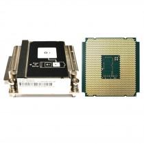 HP (767049-L21) ProLiant BL460C G9 - Intel Xeon E5-2697V3 CPU1 Kit