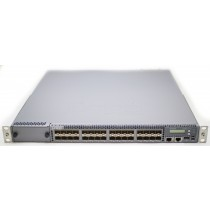 Juniper EX4550 - 32 Port SFP+ 10Gbps Switch