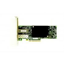 IBM Emulex OCe10102-FX Dual Port - 10GbE SFP Full Height PCIe-x8 CNA