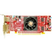 ATI Radeon HD4550 512MB DDR2 PCIe x16 LP