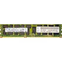 IBM (47J0156) - 4GB PC3-10600R (DDR3-1333Mhz, 2RX4)