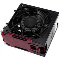 HP ProLiant ML350 G9 Fan Module