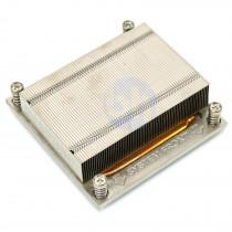 Sun ServerX4170 M3, X3-2, X4-2, X5-2 Heatsink
