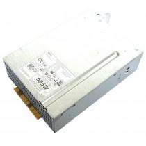 Dell Precision T5810, T7810, T7910 685W 'Gold' PSU
