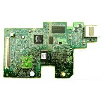 Dell DRAC4 PowerEdge 1850/2850 Remote Access Card
