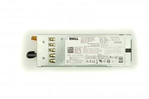 Dell PowerEdge R710, T610 HS PSU 870W