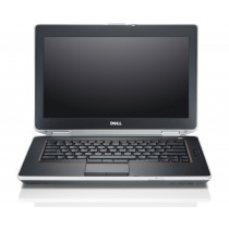 "Dell Latitude E6320 14"" Laptop"