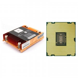 HP (662340-L21) ProLiant SL270S G8 - Intel Xeon E5-2620 CPU1 Kit