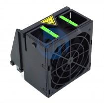 Fujitsu Primergy RX300 S7 Fan