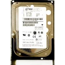 IBM (71P7412) 73GB SAS-1 (LFF) 3Gb/s 15K in M1 Hot-Swap Caddy